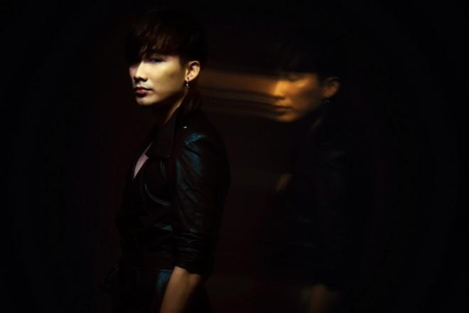 Chí Thiện trở lại Vpop với MV mới - Hình 2