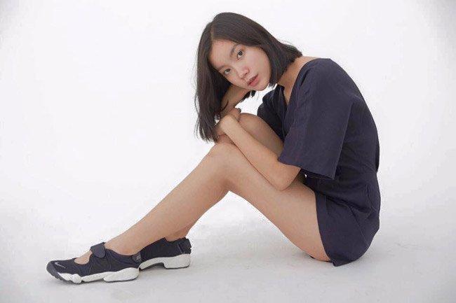 5 mỹ nữ Thái được giới trẻ Việt truy lùng gần đây - Hình 13