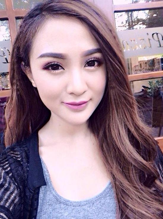3 xu hướng trang điểm mùa lạnh được hot girl Việt mê tít - Hình 10