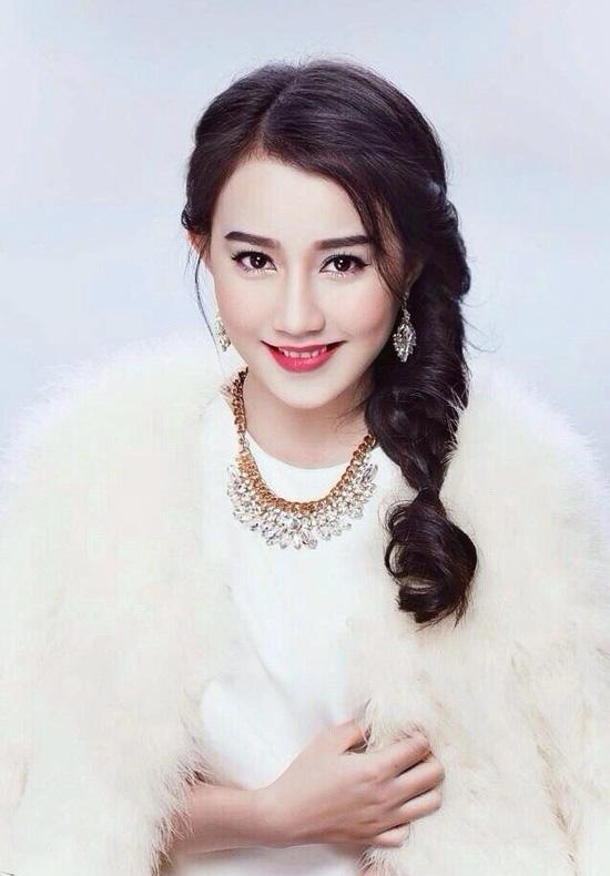 3 xu hướng trang điểm mùa lạnh được hot girl Việt mê tít - Hình 6