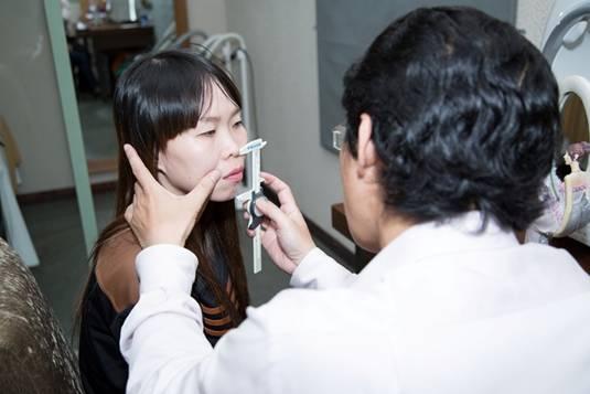 3 điều cần biết trước khi phẫu thuật nâng mũi - Hình 2
