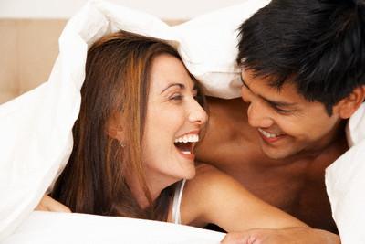 9 bí quyết đơn giản để giữ lửa cho hôn nhân - Hình 5