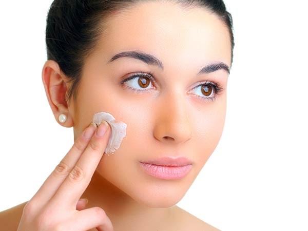 Nguyên tắc rửa mặt sai lầm khiến da mặt bạn xấu tệ hại - Hình 1