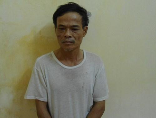 Gã chồng cũ mất nhân tính gặp 2 công dân dũng cảm - Hình 1