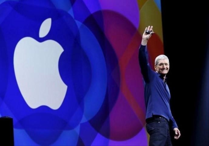 Tại sao Apple không đồng ý hợp nhất iOS và OS X? - Hình 1