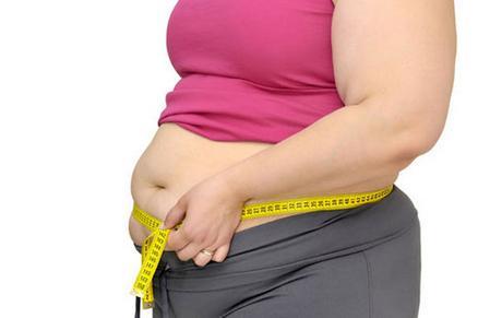 3 kẻ thù nguy hiểm của cân nặng bạn phải biết - Hình 1