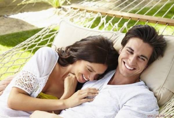 8 cách giữ lửa cho hôn nhân - Hình 1