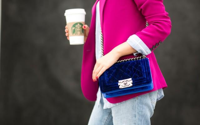 6 mẫu túi xách cơ bản mọi cô gái cần có