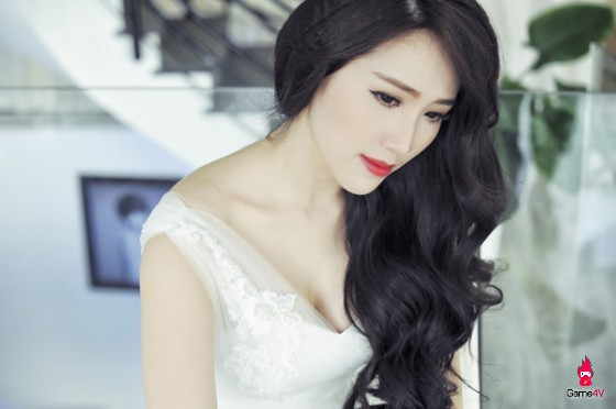2 người đẹp nổi tiếng của Showbiz Việt có điểm &'xuất phát' từ