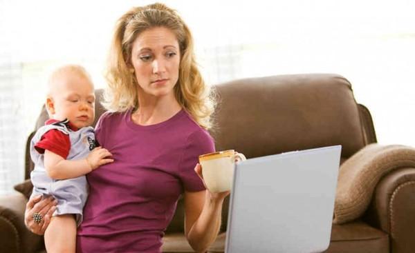 Mẹo giúp bố mẹ xử lý những tình huống khẩn cấp ở trẻ - Hình 2