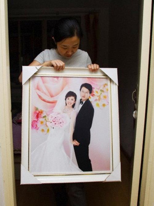 Hôn nhân và những mặt trái khiến bạn không khỏi ngỡ ngàng - Hình 1
