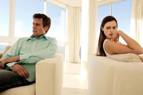 Nhiều cặp đôi xung khắc nhưng vẫn giàu sang, hạnh phúc - Hình 1