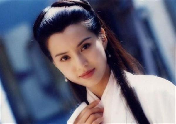 7 nữ thần TVB khiến nam giới say đắm thập niên 1990 - Hình 1