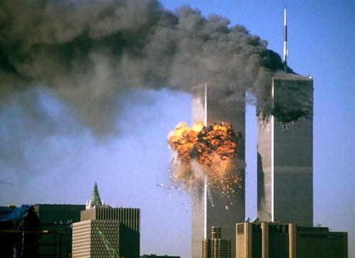 Vở opera về sự kiện khủng bố 11.9 gây tranh cãi - Hình 1