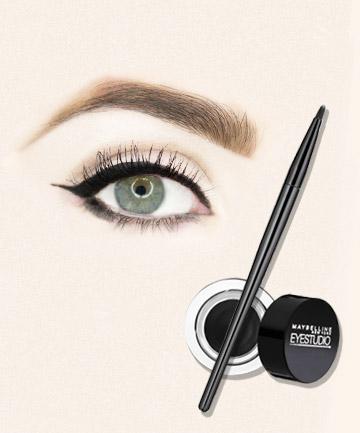 7 mẹo giúp bạn kẻ đường eyeliner hoàn hảo - Hình 1