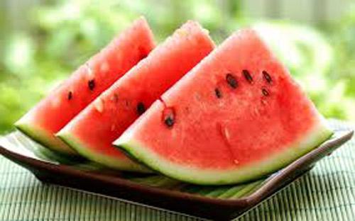 10 loại trái cây có tác dụng như thần dược - Hình 1