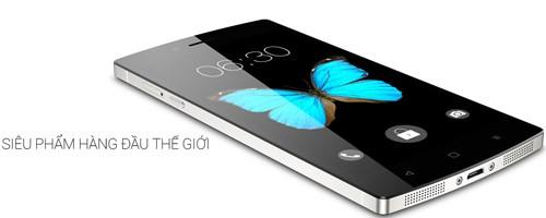 Best themes for iOS 9 - Tổng hợp themes đẹp nhất trên iOS 9 đã ...