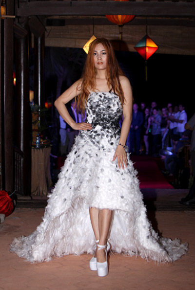 200 nhà tạo mẫu tóc và chuyên gia hàng đầu châu Âu tới Việt Nam - Hình 9