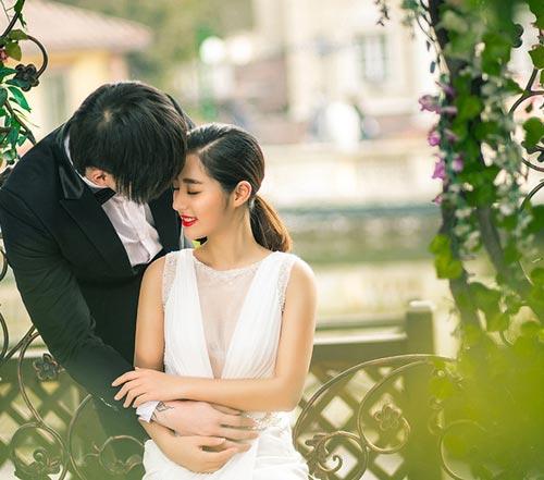 5 điều khiến con gái &'sập bẫy' đàn ông có vợ - Hình 2