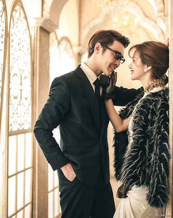 5 điều khiến con gái &'sập bẫy' đàn ông có vợ - Hình 1