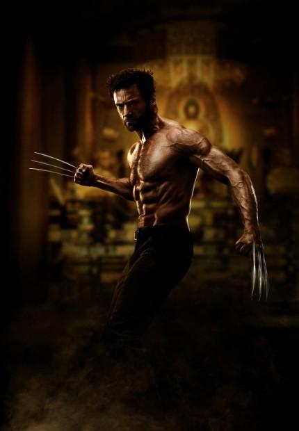 Hugh Jackman xác nhận chia tay thế giới &'X-Men' - Hình 2