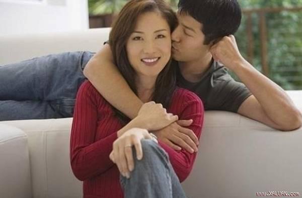 Những điều đàn ông &'mong ước' phụ nữ hiểu dù chỉ một lần - Hình 1