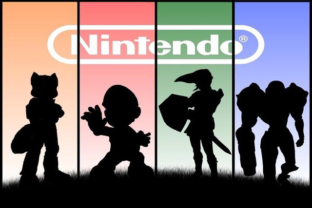 Nintendo sẽ cho ra mắt 5 game mobile trước tháng 3/ 2017 - Hình 1