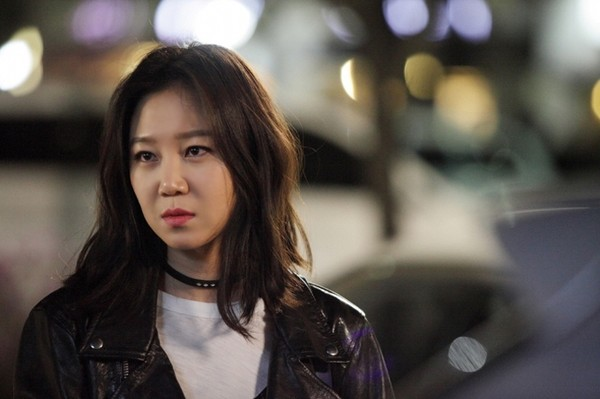Fan Producer cười bò khi chứng kiến cảnh ba ngơ của Kim Soo Hyun - Hình 2