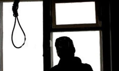 Bạn gái 17 tuổi bỏ rơi, trai có vợ tự sát - Hình 1