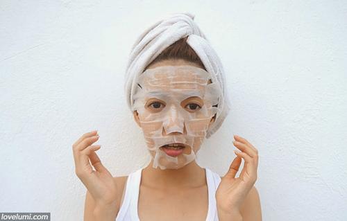 10 bí quyết đẹp tự nhiên như phụ nữ Nhật - Hình 6