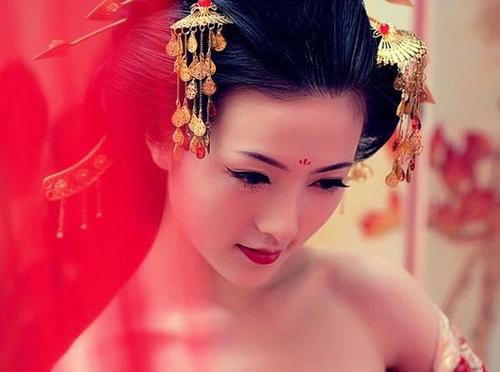 10 bí quyết đẹp tự nhiên như phụ nữ Nhật - Hình 1