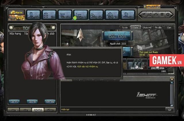 Tổng hợp các game online PC ra mắt tại Việt Nam tháng 6 này - Hình