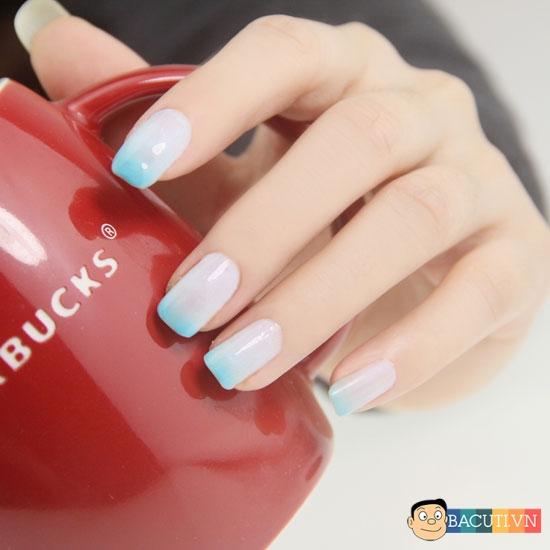 Cách chăm sóc và giữ gìn bàn tay chắc và móng tay đẹp - Hình 7