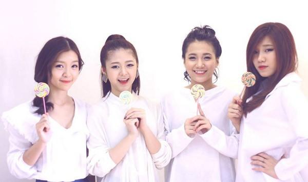 Những ca sĩ Việt bị fan Kpop không ưa