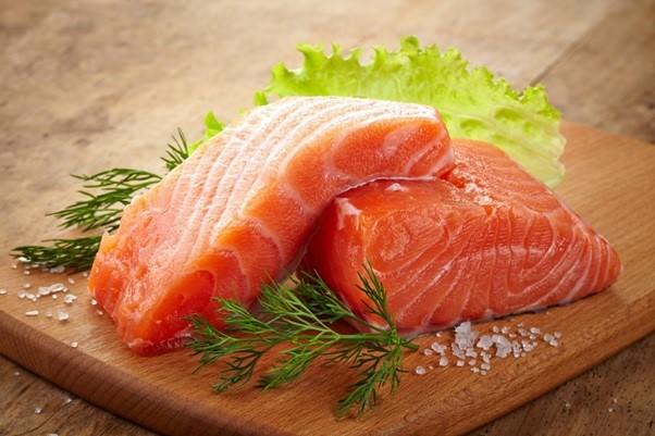 8 thực phẩm mùa đông tốt cho da - Hình 6