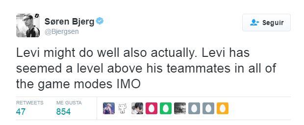 LMHT: Vừa trở về từ All-Star 2016, ngôi sao của tuyển Việt Nam sẽ xuất ngoại, gia nhập đại gia LPL - Hình 3