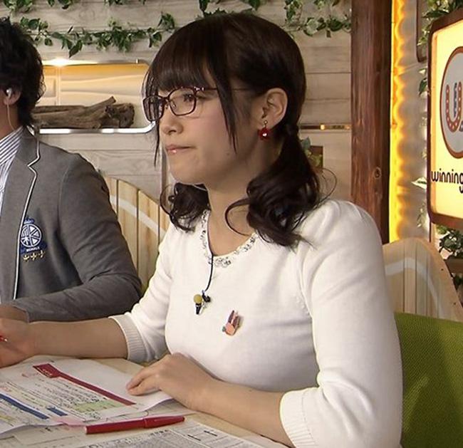 """Top 12 """"nữ thần"""" có vòng 1 đẹp nhất Nhật Bản - Hình 10"""