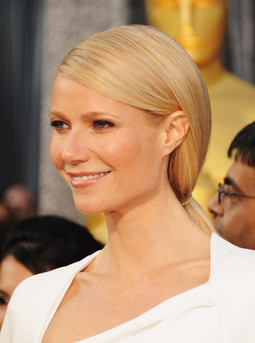 10 kiểu tóc Oscar đẹp nhất mọi thời đại - Hình 8