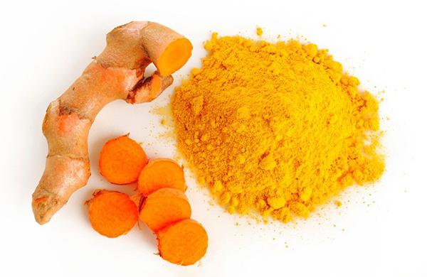 7 loại thảo dược giảm cân có sẵn trong nhà bếp - Hình 4