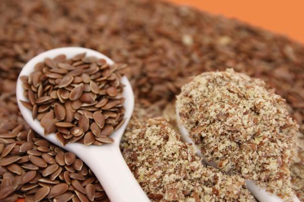 7 loại thảo dược giảm cân có sẵn trong nhà bếp - Hình 7