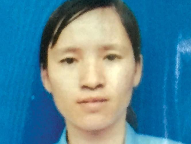 Hám tiền, gái quê tìm trẻ sơ sinh bán sang Trung Quốc - Hình 1