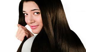Mặt nạ giúp làm tóc mọc nhanh đơn giản, hiệu quả