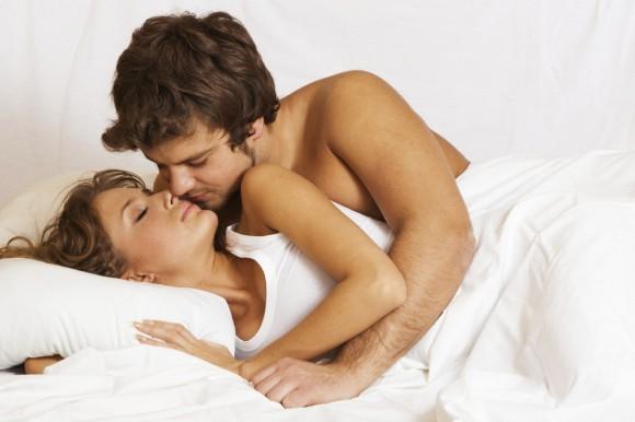 Cực khoái và xuất tinh ở nam giới có gì đặc biệt?