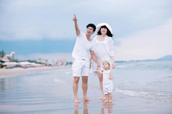Yếu sinh lý làm ảnh hưởng đến hạnh phúc gia đình