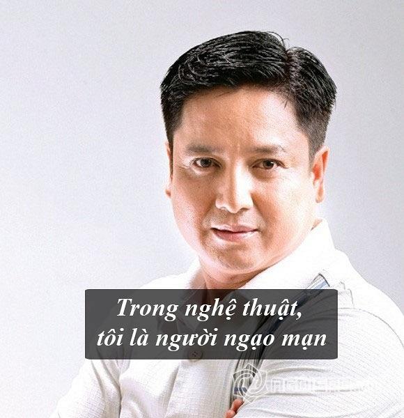 Phát ngôn giật tanh tách của sao Việt tuần qua (P119)