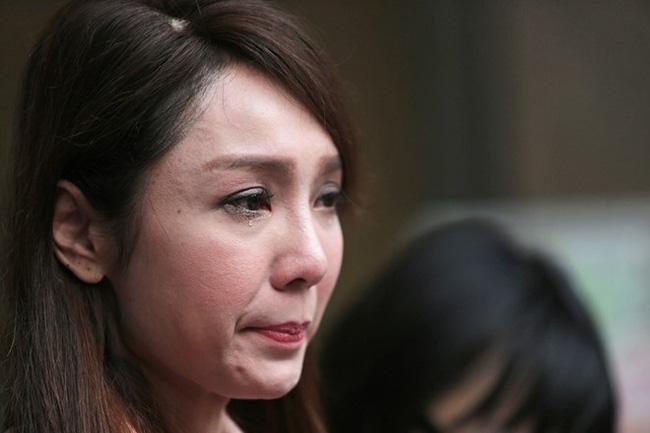 Sốc: Helen Thanh Đào công khai thừa nhận nói dối về đời tư, về gia thế