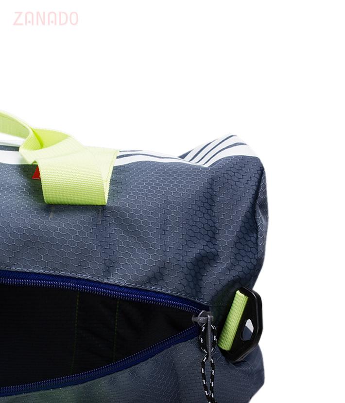 Túi xách thể thao Dutti phối sọc thời trang SID56055 - Hình 12
