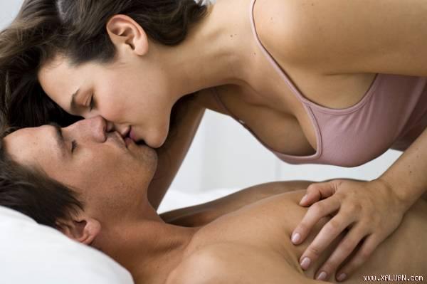Ngoại tình với bạn thân của chồng nhưng cô tuyệt nhiên không hối hận, không thấy tội lỗi