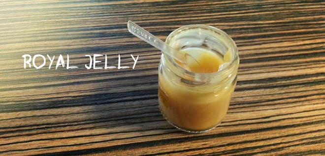 Cách dùng sữa ong chúa làm đẹp da không hề khó như bạn tưởng!