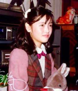 Dương Quý Phi Hướng Hải Lam: Dành cả tuổi thanh xuân cho TVB nhưng những gì cô nhận lại được thật quá đáng thương!